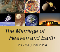 Sophia Centre Conference: Heaven And Earth