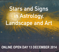 Link to Open Day 2014